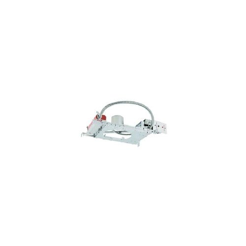 Compact Fluorescent Emergency Back-Up 6