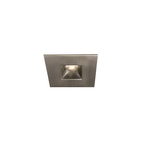 LED Miniature Downlight Adjustable Square 2 Recessed Trim Wayfair