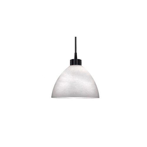 "WAC Lighting 5.5"" Americana Glass Pendant Shade"