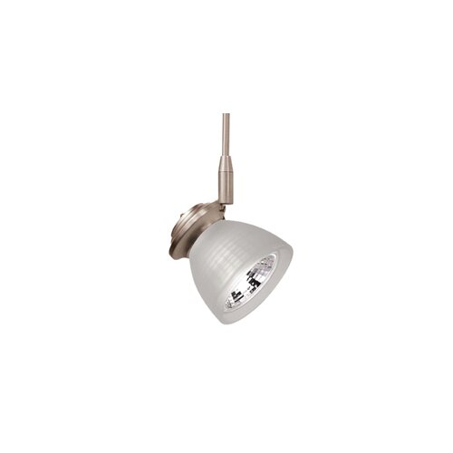 WAC Lighting Americana Quick Connect Fixture