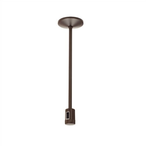 WAC Lighting T-bar Ceiling Standoff Suspension