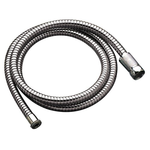 Plumb Craft Universal Replacement Shower Hose