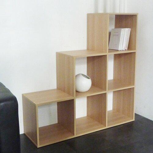 Bookshelves Buy: Wayfair UK - Buy Bookshelves, Book Case Online