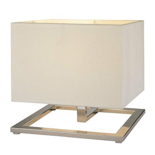 "George Kovacs by Minka Portables 11.5"" H 1 Light Table Lamp"