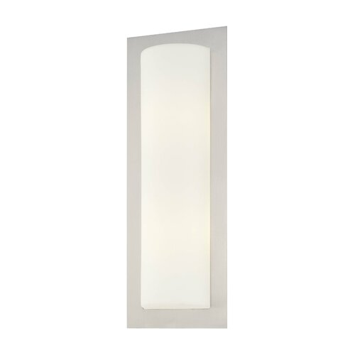 George Kovacs by Minka 1 Light Wall Sconce