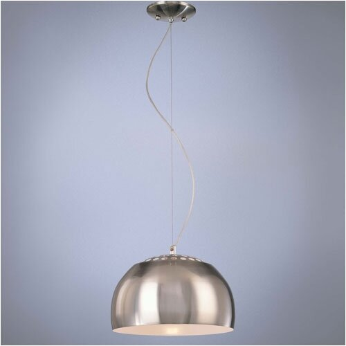 George Kovacs by Minka 1 Light Arc Pendant