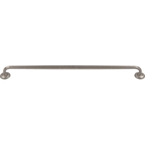 "Atlas Homewares Olde World 19.4"" Appliance Pull"