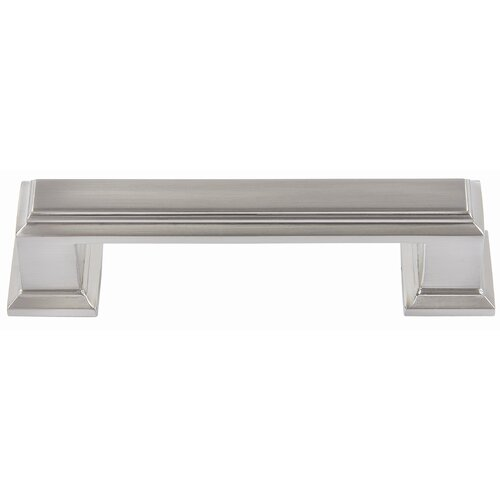 "Atlas Homewares Sutton Place 3.84"" Bar Pull"