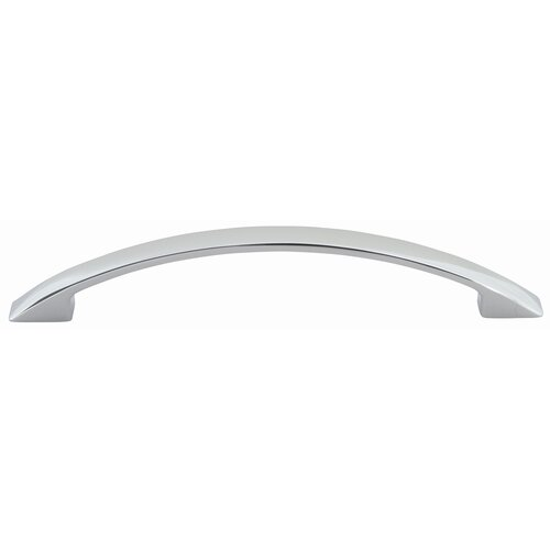 "Atlas Homewares Successi 6.25"" Arch Pull"