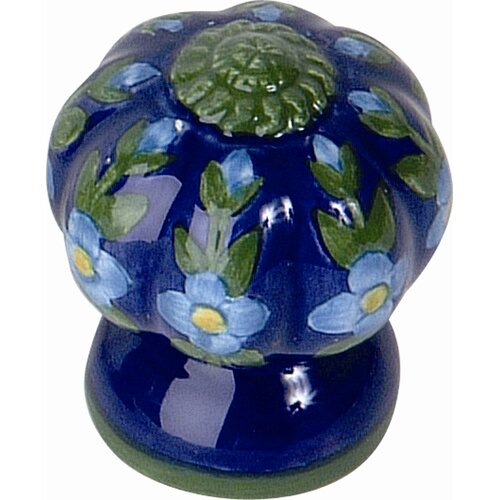 "Atlas Homewares Ceramic 1.75"" Round Knob"