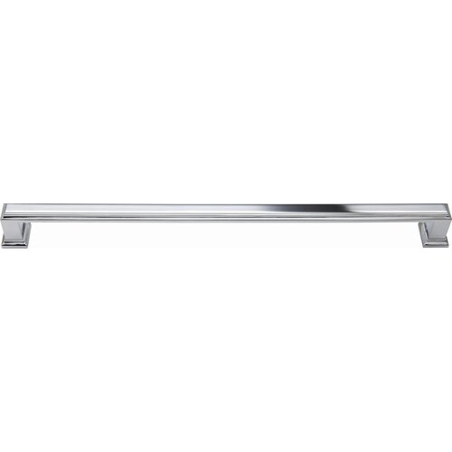 "Atlas Homewares Sutton Place 12.3"" Appliance Pull"