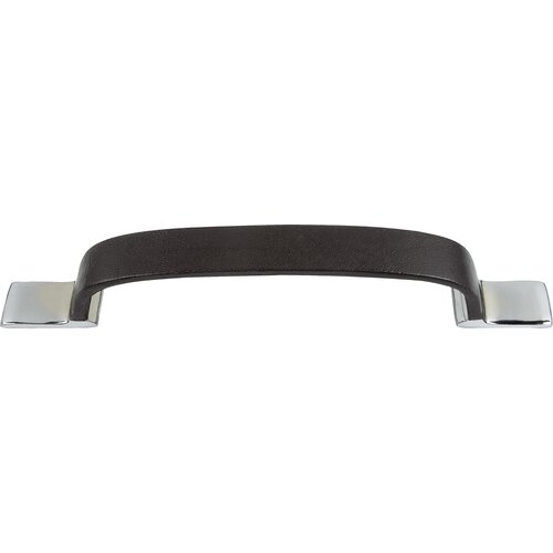 "Atlas Homewares 10.5"" Arch Pull"
