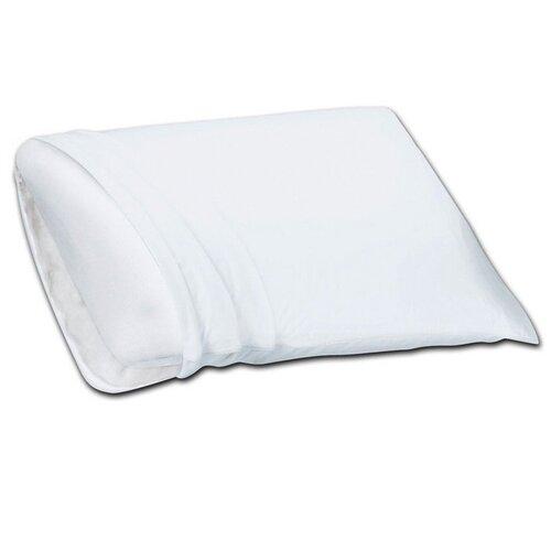 Reversible Memory Foam Classic Pillow