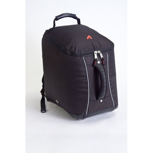 Dual Entry Boot Bag