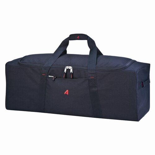 "Athalon Sportgear 34"" Equipment / Camping Duffel"