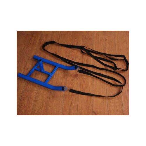 Aosom LLC Agility Sports Training Kit