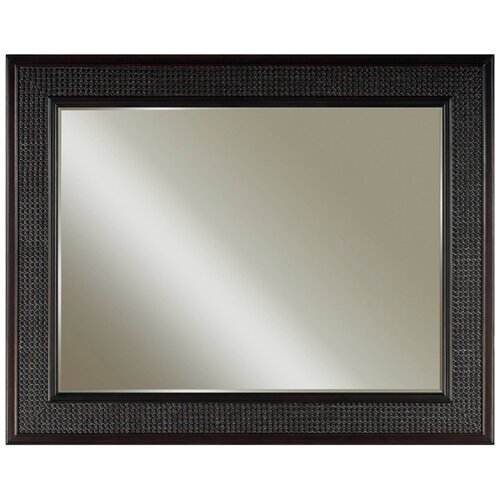 Water Creation Water Creation London Collection Matching Mirror For London Bathroom Vanities