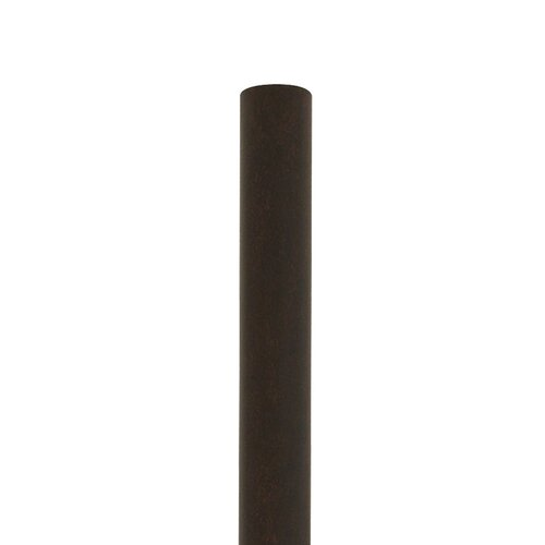 """Great Outdoors by Minka Direct Burial 96"""" Lantern Post"""