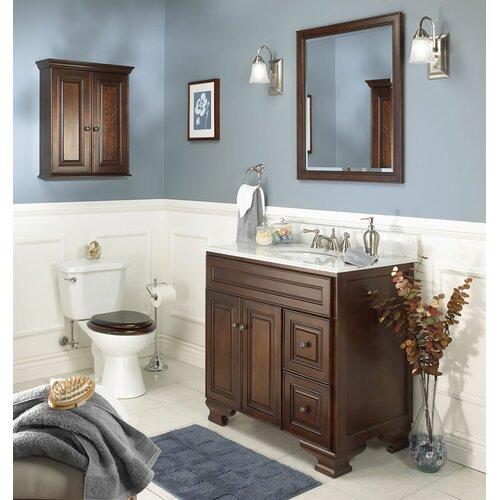 Foremost hawthorne 36 bathroom vanity base reviews - Foremost bathroom vanity reviews ...