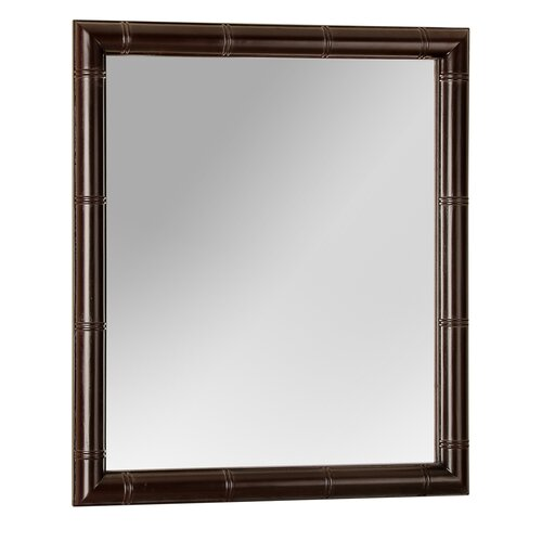 Foremost Bayfield Bathroom Mirror