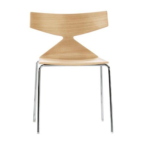 Arper Saya Chair