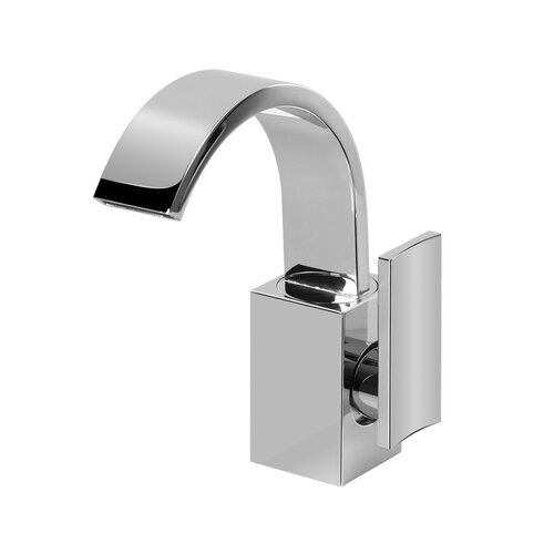 Sade Single Handle Bidet Faucet