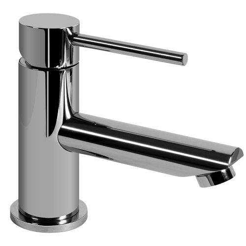 Graff M.E. 25 Single Handle Single Hole Bathroom Faucet