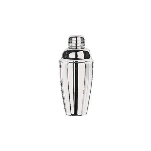 Paderno World Cuisine Cocktail Shaker