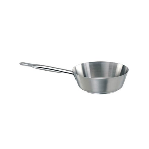 Paderno World Cuisine 1.25-qt. Saute Pan