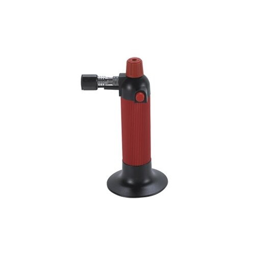 Paderno World Cuisine Micro Torch