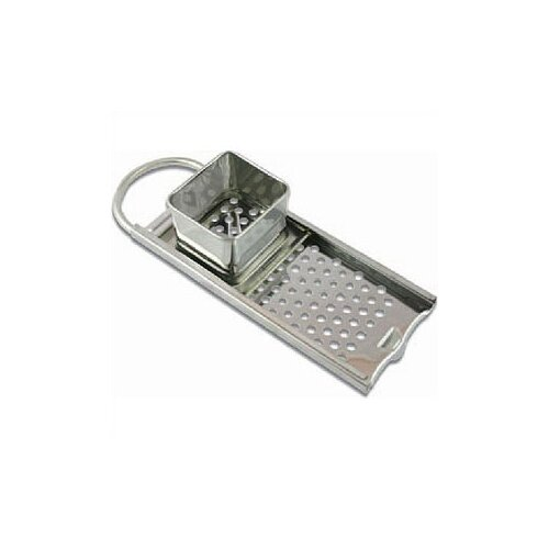 Paderno World Cuisine Spaetzle Maker