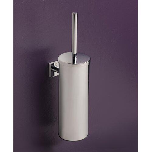 Commercial Bathroom Accessories Harney Hardware 19059 Washroom Liquid Soap Dispenser