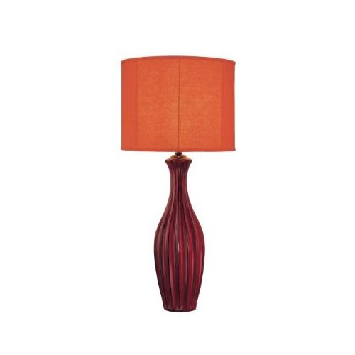 "Minka Ambience 36"" H Table Lamp"
