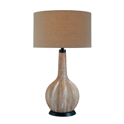 "Minka Ambience 29.5"" H Table Lamp"