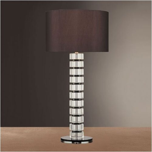 "Minka Ambience 31.5"" H Table Lamp"