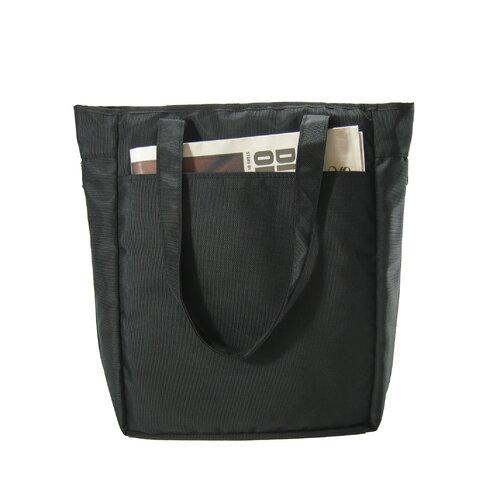 UNI Cargo Laptop Tote Bag