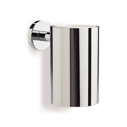 Stilhaus by Nameeks Medea Wall Mounted Toothbrush Holder