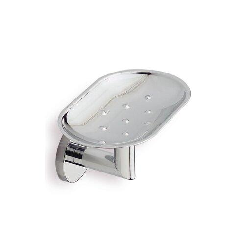 Medea Wall Mounted Soap Dish