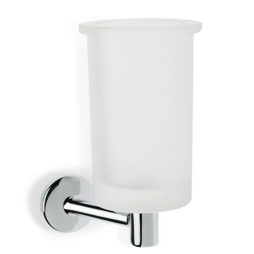 Stilhaus by Nameeks Pegaso Wall Mounted Toothbrush Holder