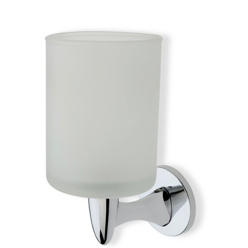Stilhaus by Nameeks Holiday Wall Mounted Toothbrush Holder