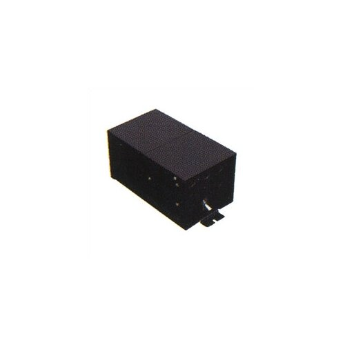 LBL Lighting Monorail 150W Remote Magnetic Transformer