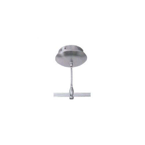LBL Lighting Fusion Monorail 150W AC Electronic Surface Mounted Transformer