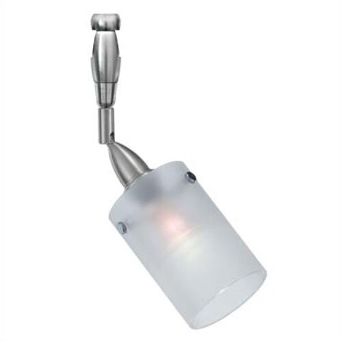 Merlino 1 Light Swivel II Spot Light Head
