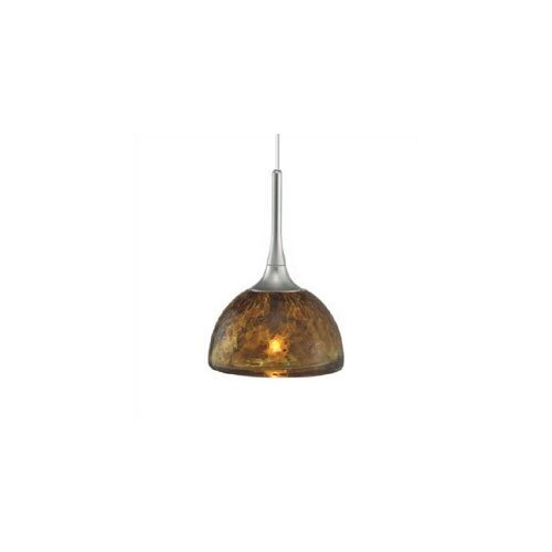 LBL Lighting Sophia 1 Light Mini Pendant