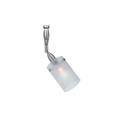 LBL Lighting Merlino 1 Light Track Light