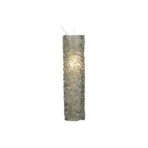 Isis 1 Light Pendant