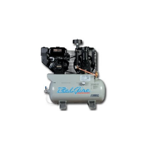 BelAire Compressors 12.75 HP Gasoline Kohler Air Compressor