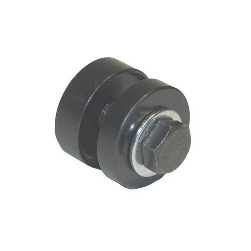 Lock Technology Lock Reformer Kit