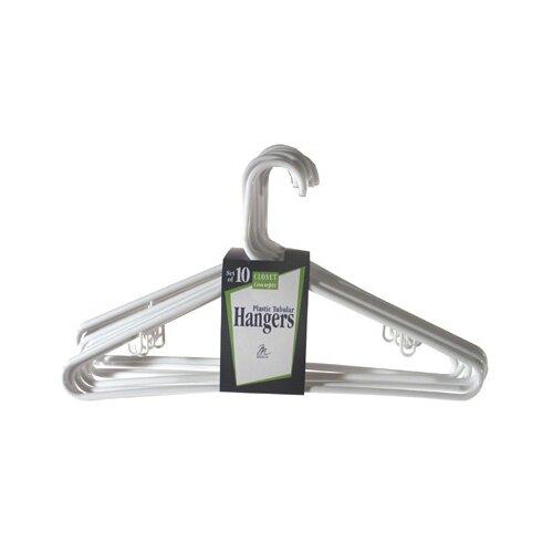 Merrick Machine Co. Super Heavy Weight Tubular Hangers