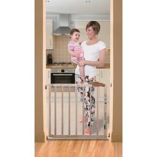 Dreambaby Cottage Gro Gate